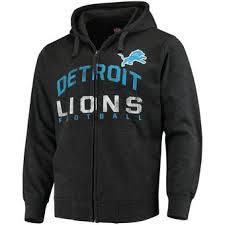 detroit lions sweatshirts lions nike hoodies fleece and
