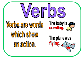 punctuation worksheets buscar con google verbs lists regular