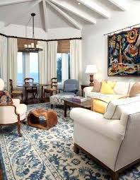 blue living room rugs blue rug living room tapinfluence co