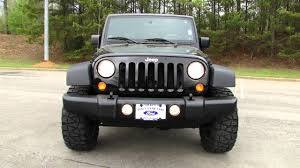 simple 2007 jeep wrangler on small vehicle remodel ideas with 2007