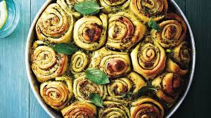 recette de cuisine salé tartes salées des recettes pleines d originalité l express styles