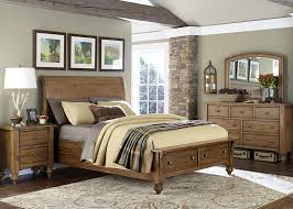 king size beds for sale with mattress sleigh bedroom furniture