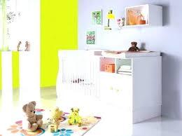 chambre bebe ikea complete armoire tour de lit armoire de lit armoire lit armoire lit pont