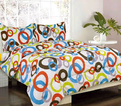 Girls Bed In A Bag by 83 Best Comforter Sets Images On Pinterest Bed In A Bag Pillow