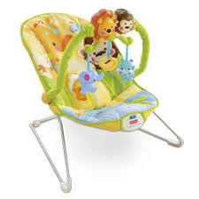 calming vibrations bouncer jumperoo baby bouncer fisher price