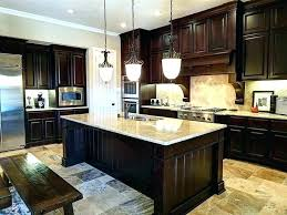idea kitchen kitchen cabinets to go kitchen cabinets to go reviews intended for