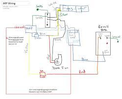 refrigeration wiring diagrams starter box refrigeration wiring