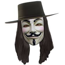 v for vendetta mask v for vendetta mask buycostumes