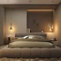 home design bedroom home design bedroom ideas insurserviceonline com
