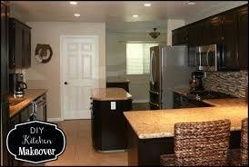 Diy Gel Stain Kitchen Cabinets Kitchen Cabinets Stains For Kitchen Cabinets Noble Staining