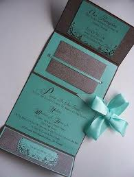 beautiful and creative wedding invitation card designs by