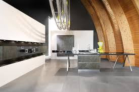 designer kitchens palazzo pizzo the blog why designer kitchens