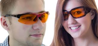 blue light blocking glasses for sleep naturally improve sleep 100 blue light blocking products