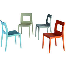 Stackable Resin Patio Chairs by Outdoor Resin Chairs 18 Diy Spray Painted Plastic Adirondack