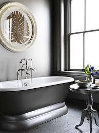 Top  Best Metallic Paint Colors Ideas On Pinterest Silver - Best bedrooms colors