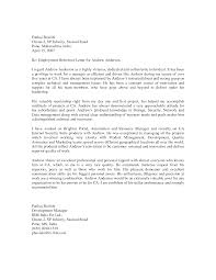Recommendation Letters Templates by Bank Reference Letter Template Mughals