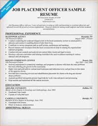 resume exles for any custom essay papers written by our professional writers resume for