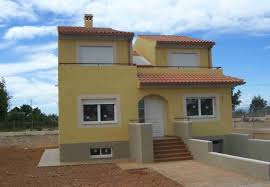 Spanish Home Design by Collections Of Spanish Villa Design Free Home Designs Photos Ideas