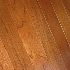 bacana copaiba hardwood flooring prefinished engineered bacana