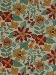 Best Sofa Images On Pinterest Upholstery Fabrics Sofa And Velvet - Upholstery fabric dining room chairs