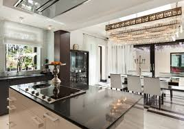 types of kitchen islands types of kitchen islands alair homes edmonton