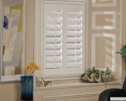 shutters window treatments with ideas hd images 67200 salluma