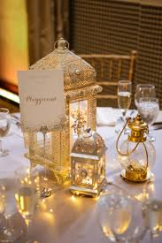 lantern centerpieces show me your lantern centerpieces weddingbee