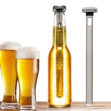 5 Handy Uses For Beer by 22 Clever Gifts For The Beer Lovers In Your Life Simplemost