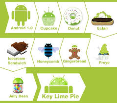 version of android the next android version what to expect for developers the