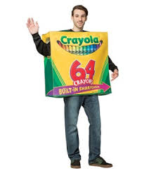 products 61 to 80 of funny costumes