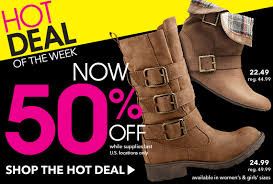 payless womens boots size 11 index of assets images coupons