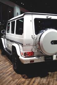 mercedes g wagon red interior 133 best u2022 dream cars images on pinterest car future car and
