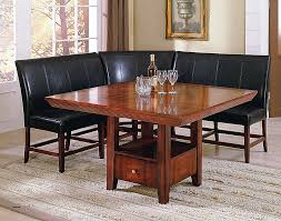 Western Style Dining Room Sets Dining Table New Western Style Dining Tables Hi Res Wallpaper