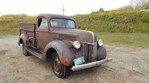 1940 ford truck pictures big 1940 ford one ton