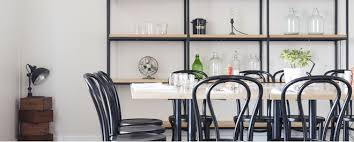 private and group dining in melbourne decisive cravings