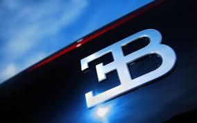 bugatti symbol bugatti logo desktop wallpaper 59075 1920x1080 px hdwallsource com