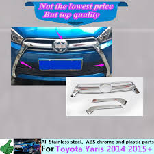 toyota europe compare prices on toyota europe cars online shopping buy low