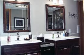 bathroom remodel examples interior design