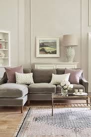 living room with no couch sofa design small cream l shape sofa fabric sofa without arms sofa