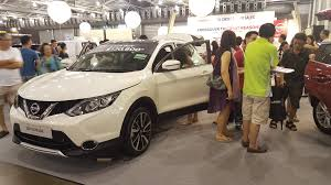 nissan qashqai malaysia price news events u0026 promotions nissan singapore