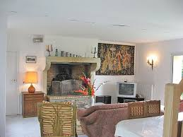 chambre hote mayenne chambres d hôtes mayenne bnb proche lac de sillé plage et alpes