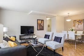 ottawa home decor bedroom amazing 2 bedroom apartments for rent in ottawa room