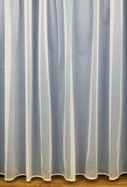 Mosquito Net Curtains by Net Curtains Styles U2013 4 Beautiful Window Elegance Tricks