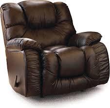 lane bulldog comfort king rocker recliner you choose the fabric
