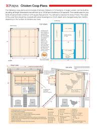 build your own house plans build your own chicken coop bar none country store