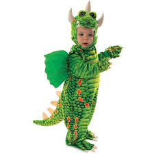 Elephant Halloween Costume Baby Dragon Halloween Costume Infant Dragon Costume