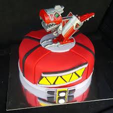 power rangers birthday cake power ranger birthday cakes best 25 power rangers birthday cake