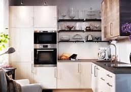 glaspaneele küche küche ikea kosten ikea k che kosten valdolla k che ikea k che