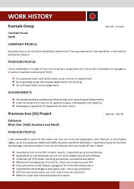 Resume Australia Template Cheap University Essay Ghostwriter Service Uk Itu Essay Writing