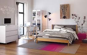 lovely modern teenage girls bedroom ideas pertaining to interior